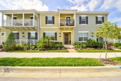 3385 Sedge Drive, Viera, FL 32955 - MLS#: 806753