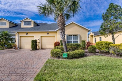 3010 Le Conte Street, Viera, FL 32940 - MLS#: 807072