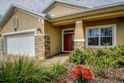 1472 Hemingway Boulevard, Rockledge, FL 32955 - MLS#: 807163