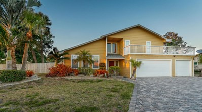 292 Sand Dollar Road, Indialantic, FL 32903 - MLS#: 807256