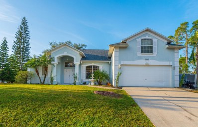 1294 Saw Court, Palm Bay, FL 32909 - MLS#: 807291
