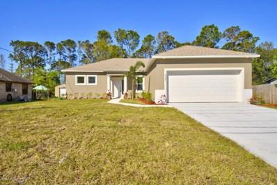 6560 Golfview Avenue, Cocoa, FL 32927 - MLS#: 807608