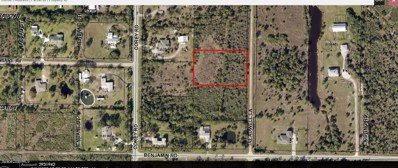 Treadwell Lane, Malabar, FL 32950 - MLS#: 807614