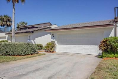 130 Seawind, Satellite Beach, FL 32937 - MLS#: 808470