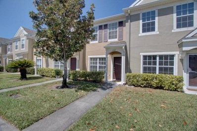 1364 Hampton Park Lane, Melbourne, FL 32940 - MLS#: 808813