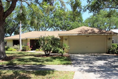 1129 Ironsides Avenue, Melbourne, FL 32940 - MLS#: 809222