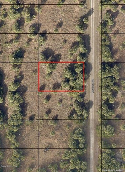 1958 Klebs Avenue, Palm Bay, FL 32908 - MLS#: 809458