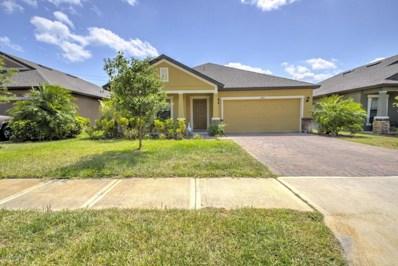 5421 Extravagant Court, Cocoa, FL 32926 - MLS#: 809741