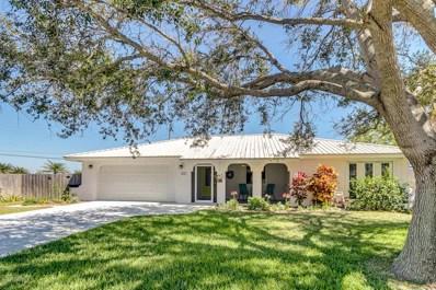 1355 Leslie Drive, Merritt Island, FL 32952 - MLS#: 809918