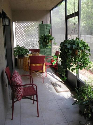 2875 Regency Drive, Melbourne, FL 32935 - MLS#: 810092