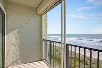 199 Highway A1a UNIT B210, Satellite Beach, FL 32937 - MLS#: 810144