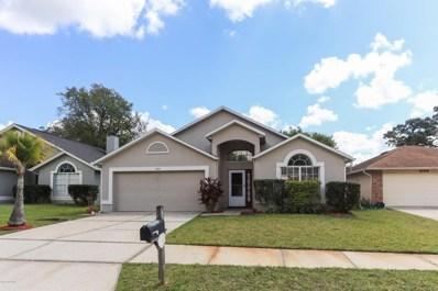 1015 Bartlett Court, Oviedo, FL 32765 - MLS#: 810231