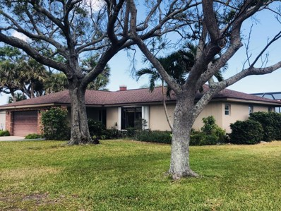 2080 Schooner Road, Merritt Island, FL 32952 - MLS#: 810407