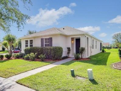 14362 Golden Rain Tree Boulevard, Orlando, FL 32828 - MLS#: 810873