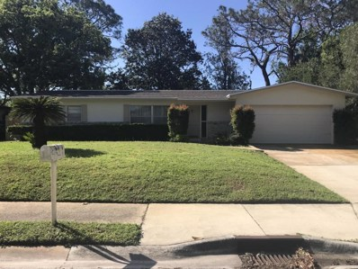 3045 Avon Lane, Titusville, FL 32796 - MLS#: 810934