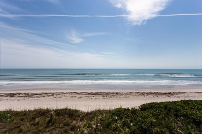 1791 Highway A1a UNIT 1202, Indian Harbour Beach, FL 32937 - MLS#: 811358