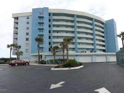 1175 Highway A1a UNIT 511, Satellite Beach, FL 32937 - MLS#: 811661
