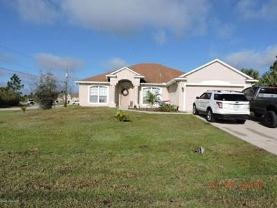 259 SW Saint Andre Street, Palm Bay, FL 32908 - MLS#: 811816