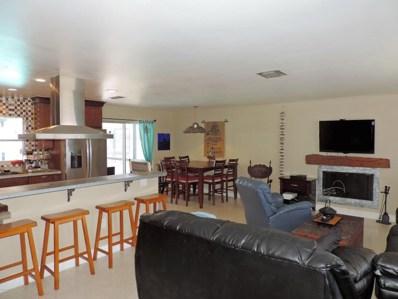 270 Sunrise Avenue, Satellite Beach, FL 32937 - MLS#: 811820