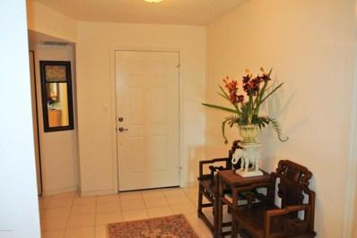 605 Shorewood Drive UNIT E205, Cape Canaveral, FL 32920 - MLS#: 812835