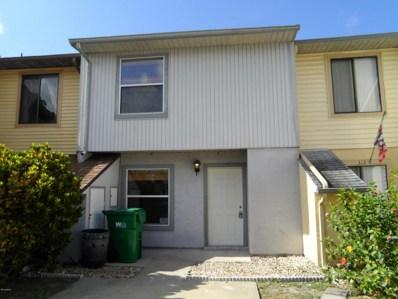 311 Sherwood Place, Merritt Island, FL 32953 - MLS#: 812985