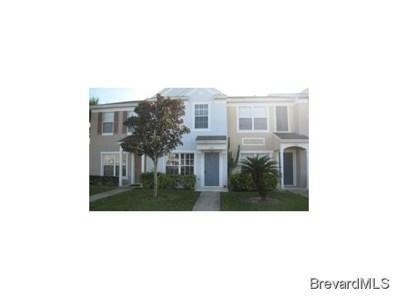 1395 Hampton Park Lane, Melbourne, FL 32940 - MLS#: 813552