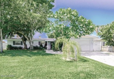 1585 Richardson Road, Merritt Island, FL 32952 - MLS#: 813773