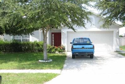 14527 Lake Price Drive, Orlando, FL 32826 - MLS#: 813895