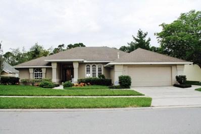 3640 Belle Arbor Circle, Titusville, FL 32780 - MLS#: 814398