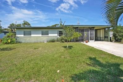 1965 Temple Avenue, Merritt Island, FL 32953 - MLS#: 814557