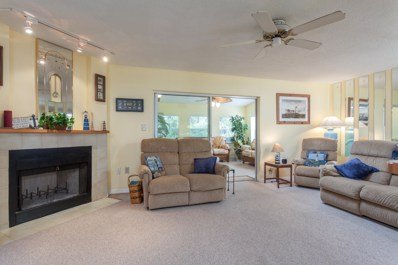 323 Seaport Boulevard, Cape Canaveral, FL 32920 - MLS#: 814627