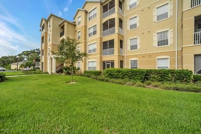 3868 Lexmark Lane UNIT 205, Rockledge, FL 32955 - MLS#: 814823