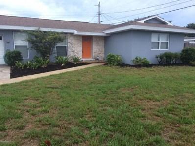 913 VanGi Lane, Palm Bay, FL 32905 - MLS#: 814852
