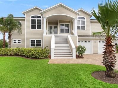 365 Florida Boulevard, Merritt Island, FL 32953 - MLS#: 815359
