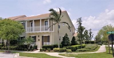 3255 Sedge Drive, Rockledge, FL 32955 - MLS#: 815689