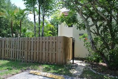8756 Palmetto Court, Cape Canaveral, FL 32920 - MLS#: 815754