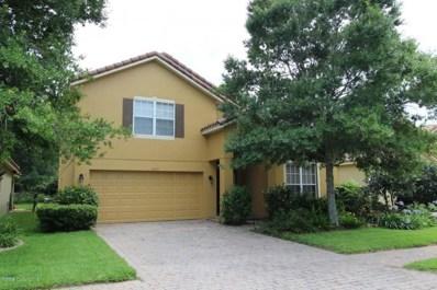 4307 Fitzroy Reef Drive, Mims, FL 32754 - MLS#: 815831