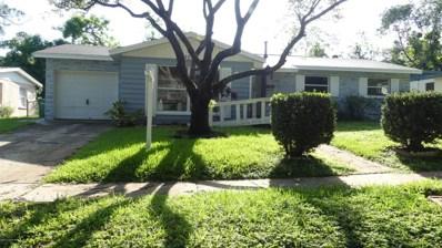2230 Mercer Drive, Cocoa, FL 32926 - MLS#: 816031