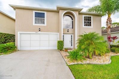 1705 Sawgrass Drive, Palm Bay, FL 32908 - MLS#: 816319
