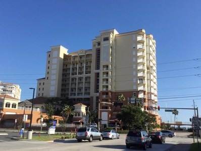 93 Delannoy Avenue UNIT 705, Cocoa, FL 32922 - MLS#: 817339