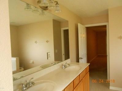 2782 Lakeland Avenue UNIT 30, Palm Bay, FL 32908 - MLS#: 817403