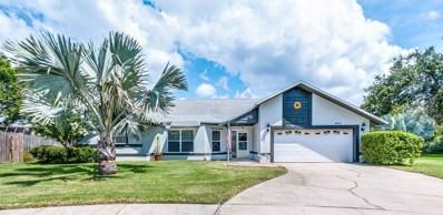 475 River Grove Court, Merritt Island, FL 32953 - MLS#: 817413
