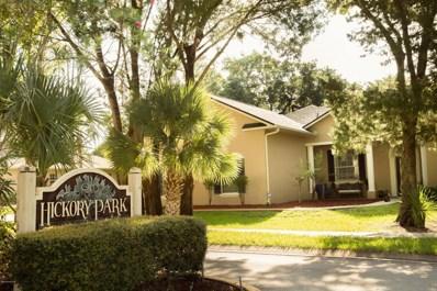 3755 Hickory Park Drive, Titusville, FL 32780 - MLS#: 817859