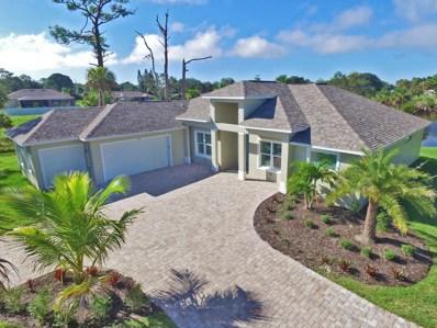1935 S Tropical Trl, Merritt Island, FL 32952 - MLS#: 818191