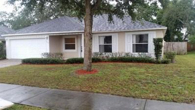 4139 Rolling Hill Drive, Titusville, FL 32796 - MLS#: 819588