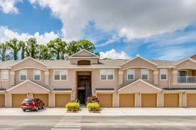 4047 Meander Place UNIT 205, Rockledge, FL 32955 - MLS#: 819634