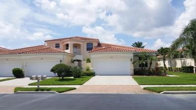 8656 Villinova Drive, Cape Canaveral, FL 32920 - MLS#: 819708