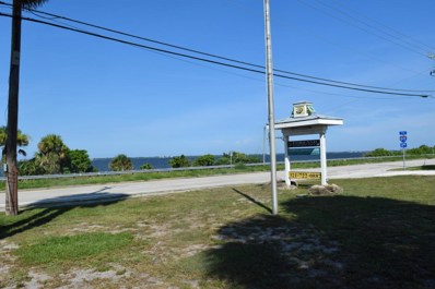 1280 S Highway 1, Malabar, FL 32950 - MLS#: 819757