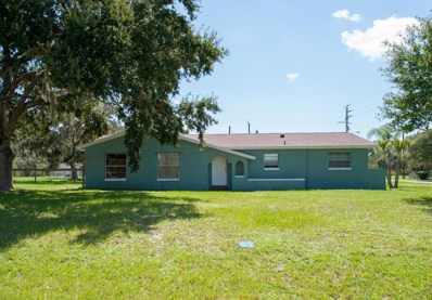 2712 Padden Court, Cocoa, FL 32926 - MLS#: 820337