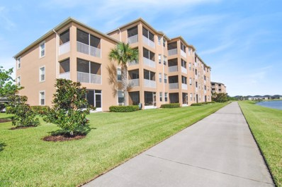 6838 Toland Drive UNIT 303, Melbourne, FL 32940 - MLS#: 820386